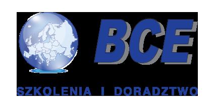BCE Katarzyna Drogosz